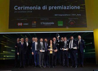 Per Piacenza un premio a tradizione e artigianalità