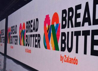 Non c'è pace per Bread&Butter