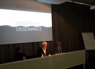 Filo, le 'Dissonanze' per l'edizione numero 51