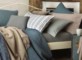 Home TexStyle: il tessile per la casa torna a Firenze