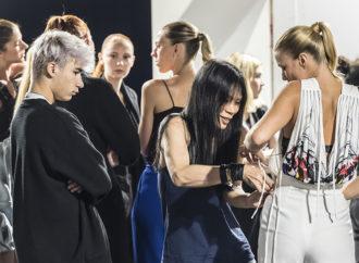 Avantex porta l'high-tech della moda a Parigi
