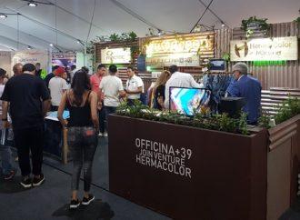 La sostenibilità italiana alla conquista del Sudamerica