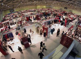 Ente Moda Italia accompagna le imprese in Russia