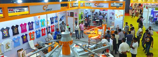 Techtextil India 2021, un'edizione in versione ibrida
