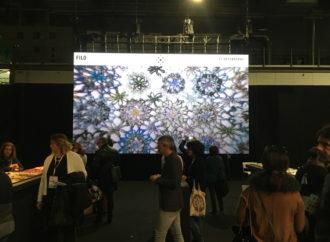 Filo: buona la partecipazione a Milano Unica