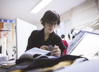 Il Museo del Tessuto cerca tre giovani designer