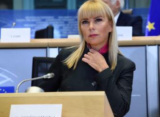 La Commissaria europea Bienkowska parla del Sistema Moda