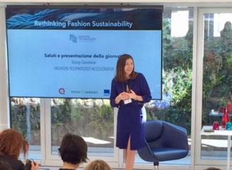 Sostenibilità, le idee degli studenti per la moda