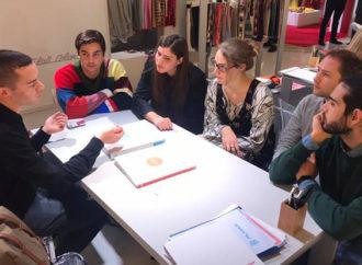 Biella, torna il Master in Fiber Design e Textile Processes