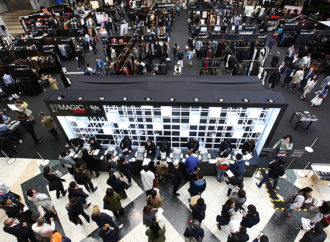 Ente Moda Italia vola a Tokyo