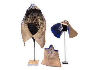 Craft the Leather, il premio va in Svezia