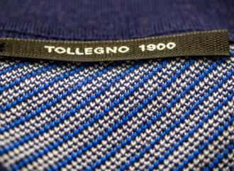 Il 2019 col sorriso di Tollegno Holding