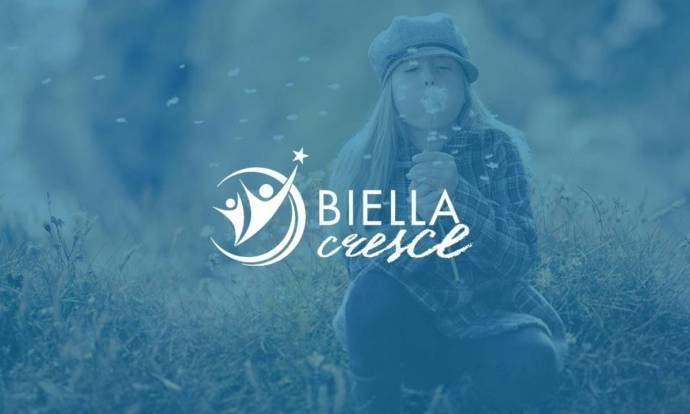 Anche Reda punta su Biella Cresce