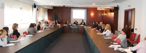 Internazionalizzazione e nuovi mercati: le opportunità per le PMI