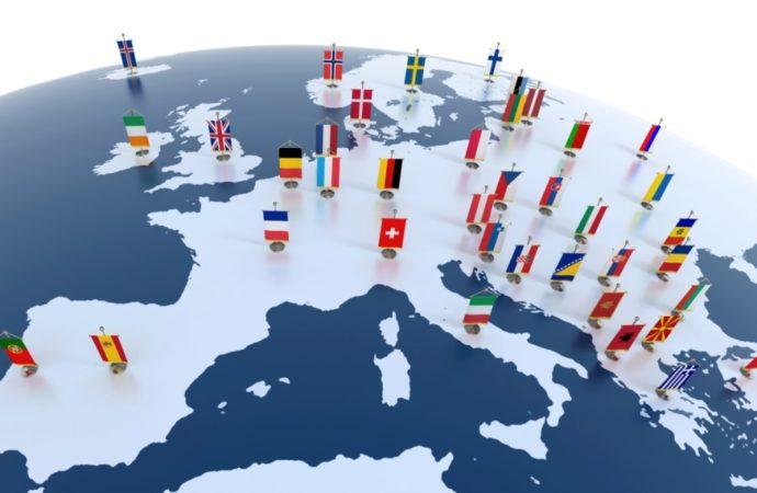 Export pratese: anno positivo ma l'allarme è dietro l'angolo