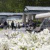 Proposte 2019: Villa Erba apre i battenti