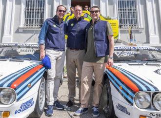 Trofeo Tollegno, l'ultima edizione è speciale