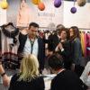 Moda Makers a Carpi, appuntamento per 64 aziende