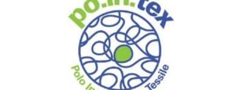 Po.In.Tex: la tecnologia a servizio del tessile