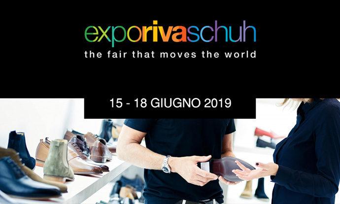 A Expo Riva Schuh si parla di sostenibilità
