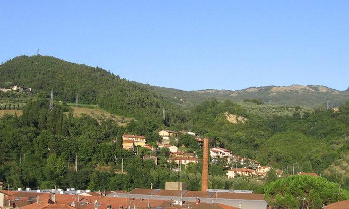 Rete Imprese Prato ai candidati sindaci della Valbisenzio
