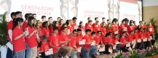 Varese, il virus non ferma la formazione