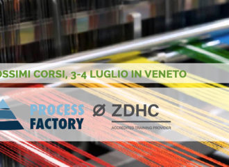 Il Veneto forma i suoi chemical manager
