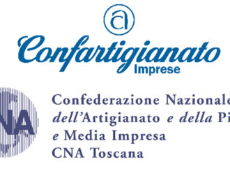 Prato: artigiani in assemblea