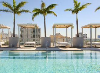 MarediModa debutta a Miami