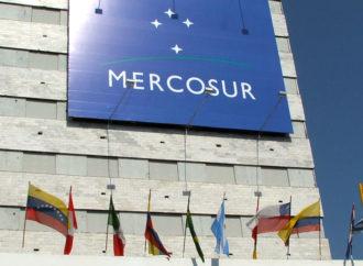 Ue-Mercosur, arriva il plauso di Sistema Moda Italia