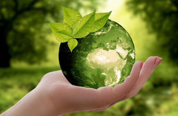 Acquisto di vestiti: la sostenibilità influenza i consumatori