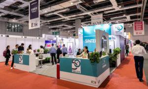 Indorama Ventures acquisisce Sinterama