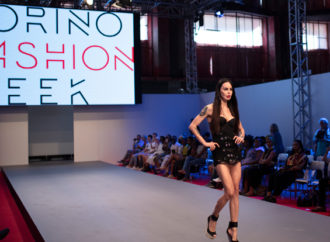Torino Fashion Week: la moda sotto la Mole
