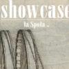 Online lo Showcase speciale Itma