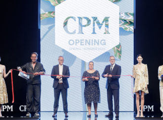 CPM mantiene la rotta e guarda al futuro
