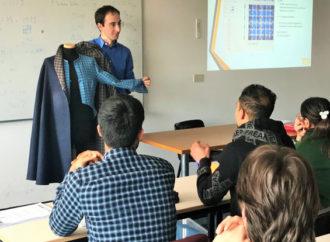 Academy di Città Studi Biella: candidature in corso