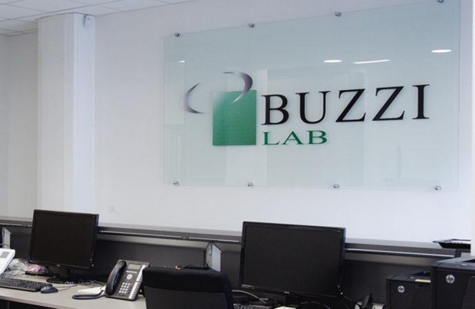 Buzzilab, proposte saluti e ringraziamenti