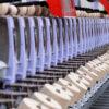 Pitti Filati, una vetrina per le aziende pratesi