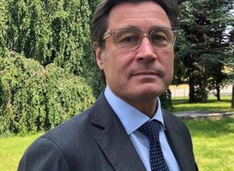 Varese, Grassi plaude alla scelta di Bonomi