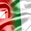 Varese, l'innovazione è un Risico