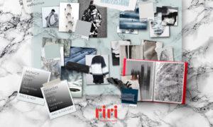 PV / Il Gruppo Riri presenta Winterstorm