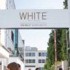 White lancia la promozione alle PMI italiane