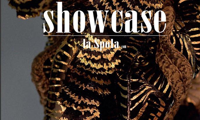 Online lo Showcase 166