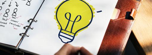 Mostra dell'Ingegno, spazio ai brevetti