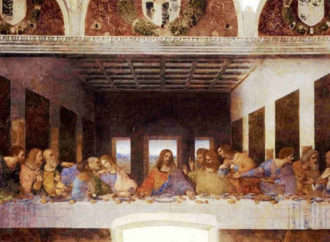 Il Museo della Seta celebra Leonardo