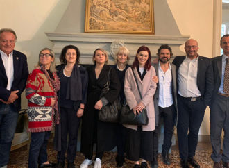 Centergross e Regione, dialogo sulla moda