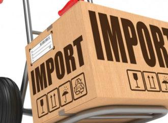 Commercio internazionale, una corsa ad ostacoli