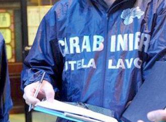 Confartigianato e legalità: un summit a Treviso