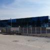 Arriva la certificazione GRS per Suedwolle Group Italia