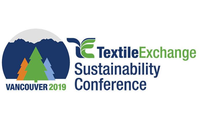 Textile Exchange, le innovazioni smart a Vancouver
